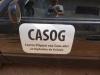 11.12.2013 CASOG 01