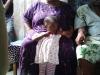 09-maman-compassion